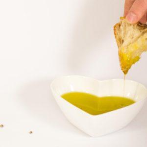 hemp oil2